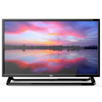 Bush 24 Inch HD Ready LED TV/ DVD Combi