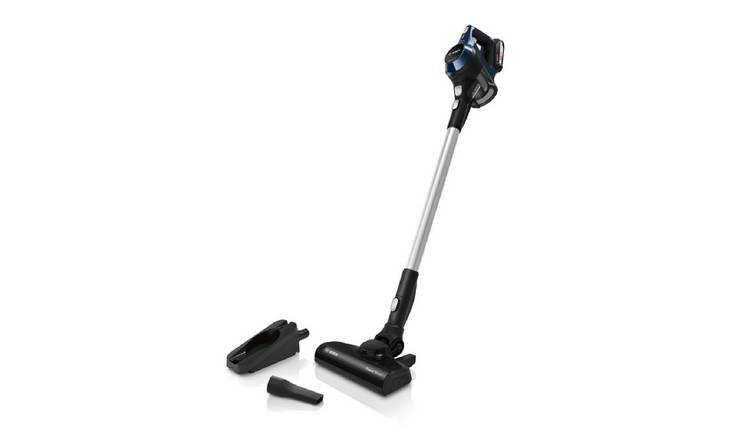 Bosch BBS611GB Serie 6 Cordless Stick Vacuum Cleaner
