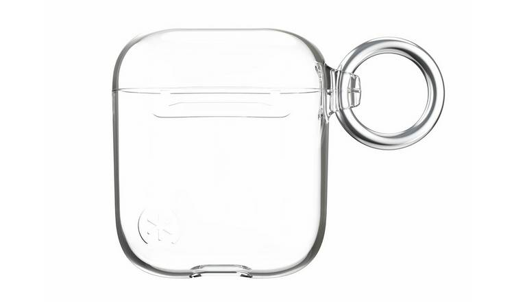 Speck Protective AirPods Gen1/2 Case - Clear