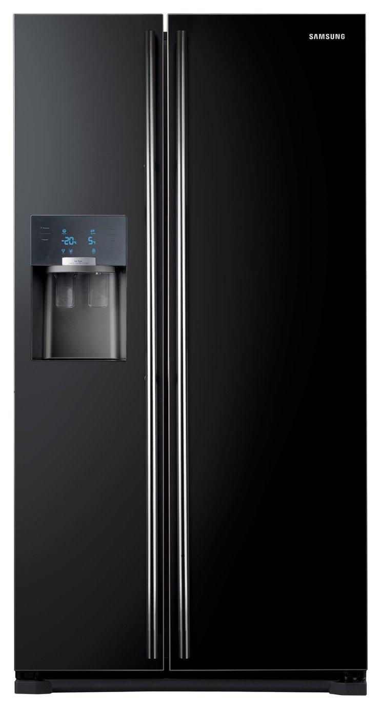 samsung fridge freezer. play video samsung fridge freezer