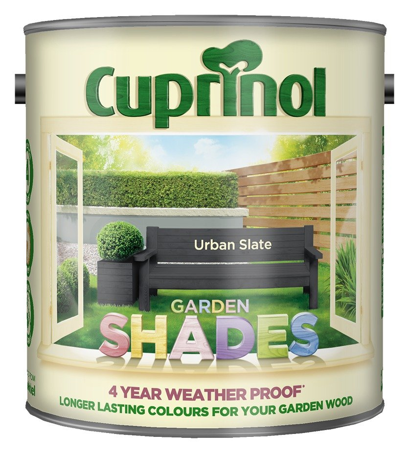 cuprinol-garden-shades-25l-urban-slate