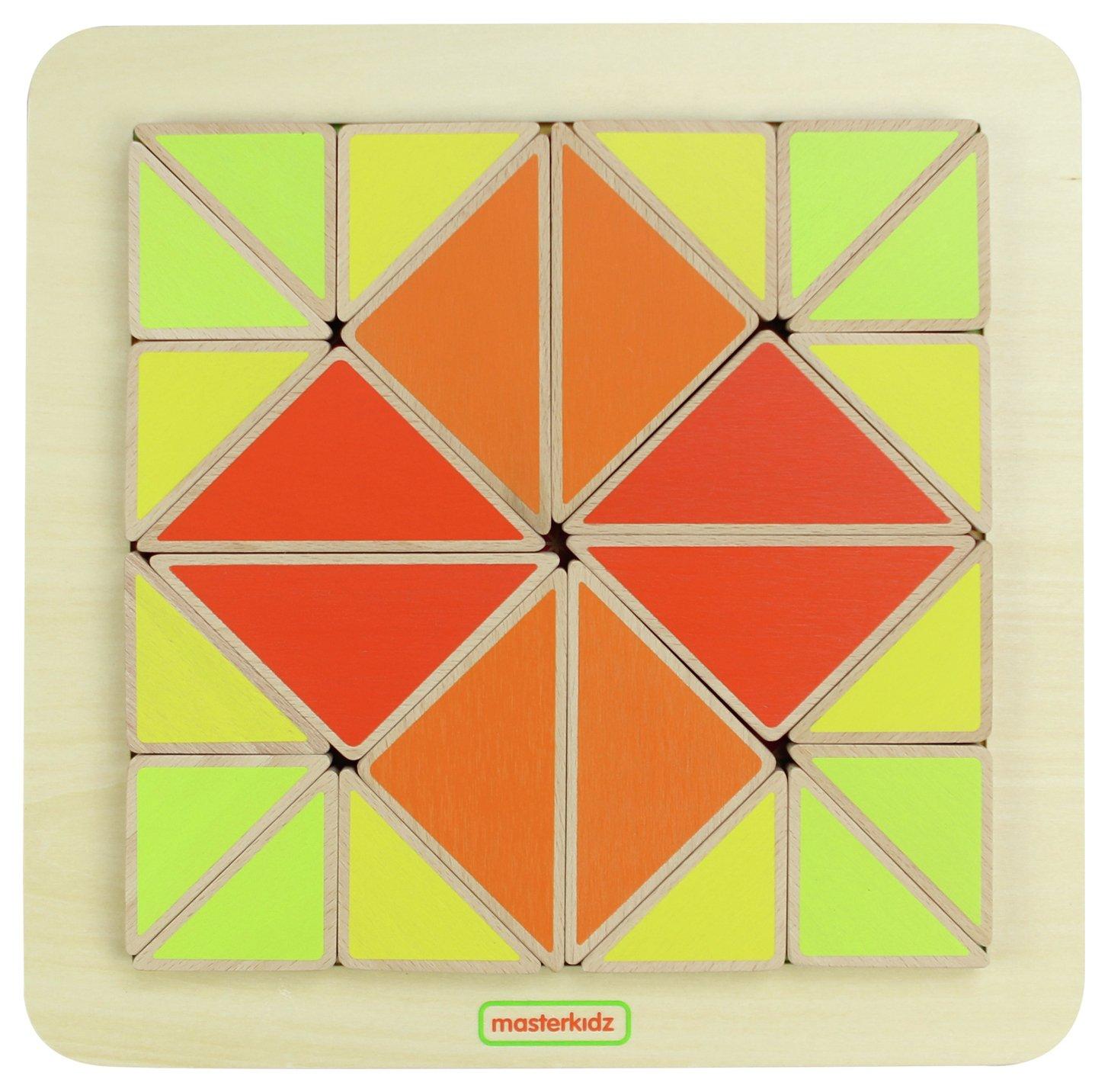 masterkidz-cross-mosaic-puzzle