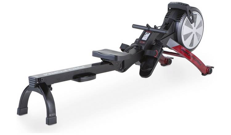 ProForm R600 Rowing Machine