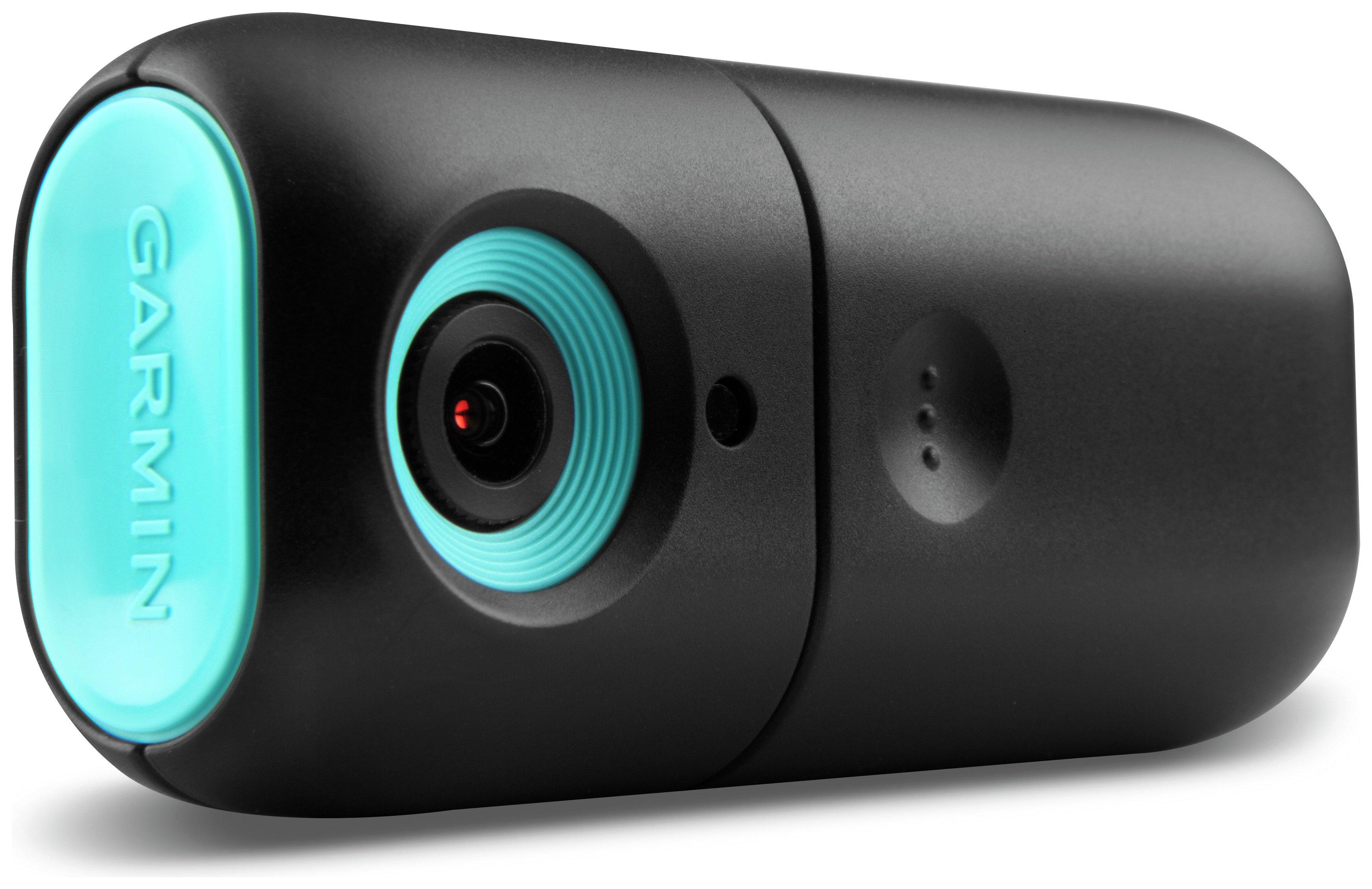Garmin Garmin - babyCam In-Vehicle Video Baby Monitor