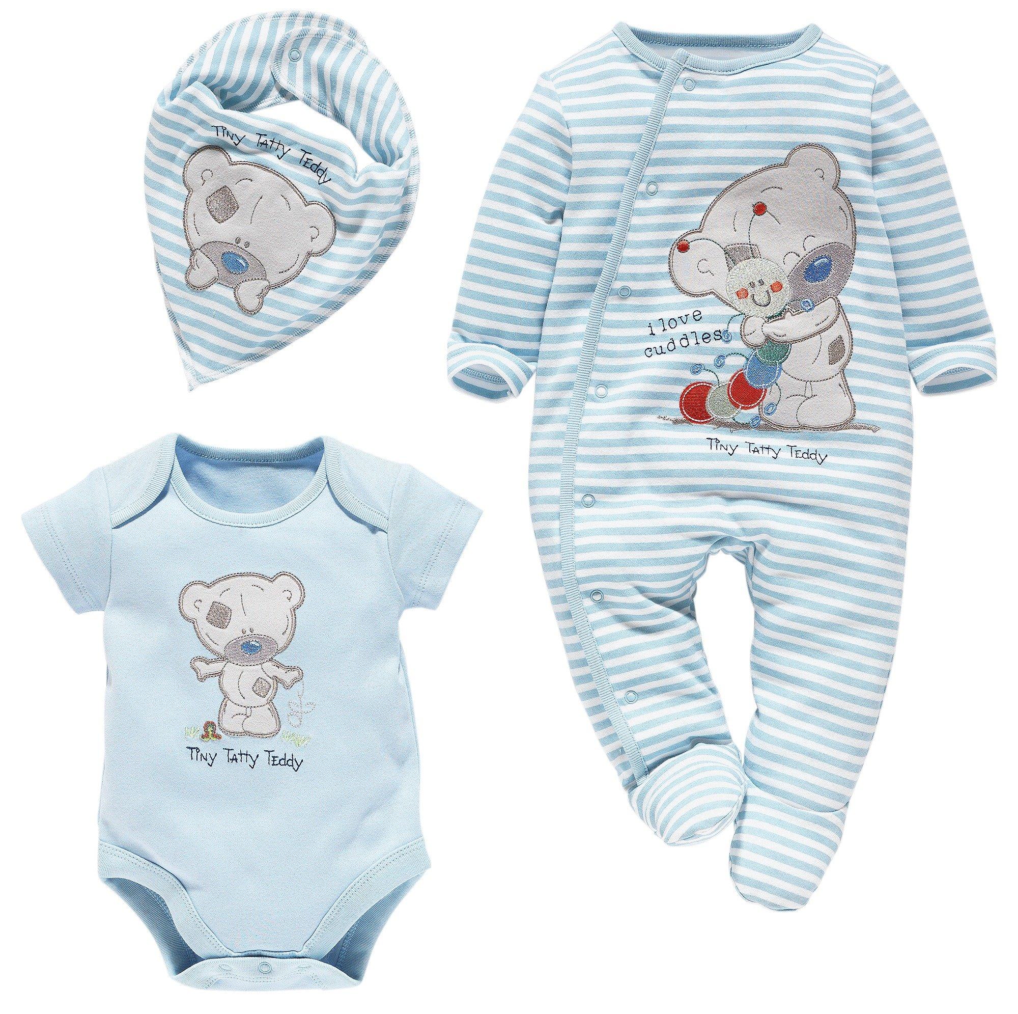 tiny-tatty-teddy-blue-gift-set-3-6-months