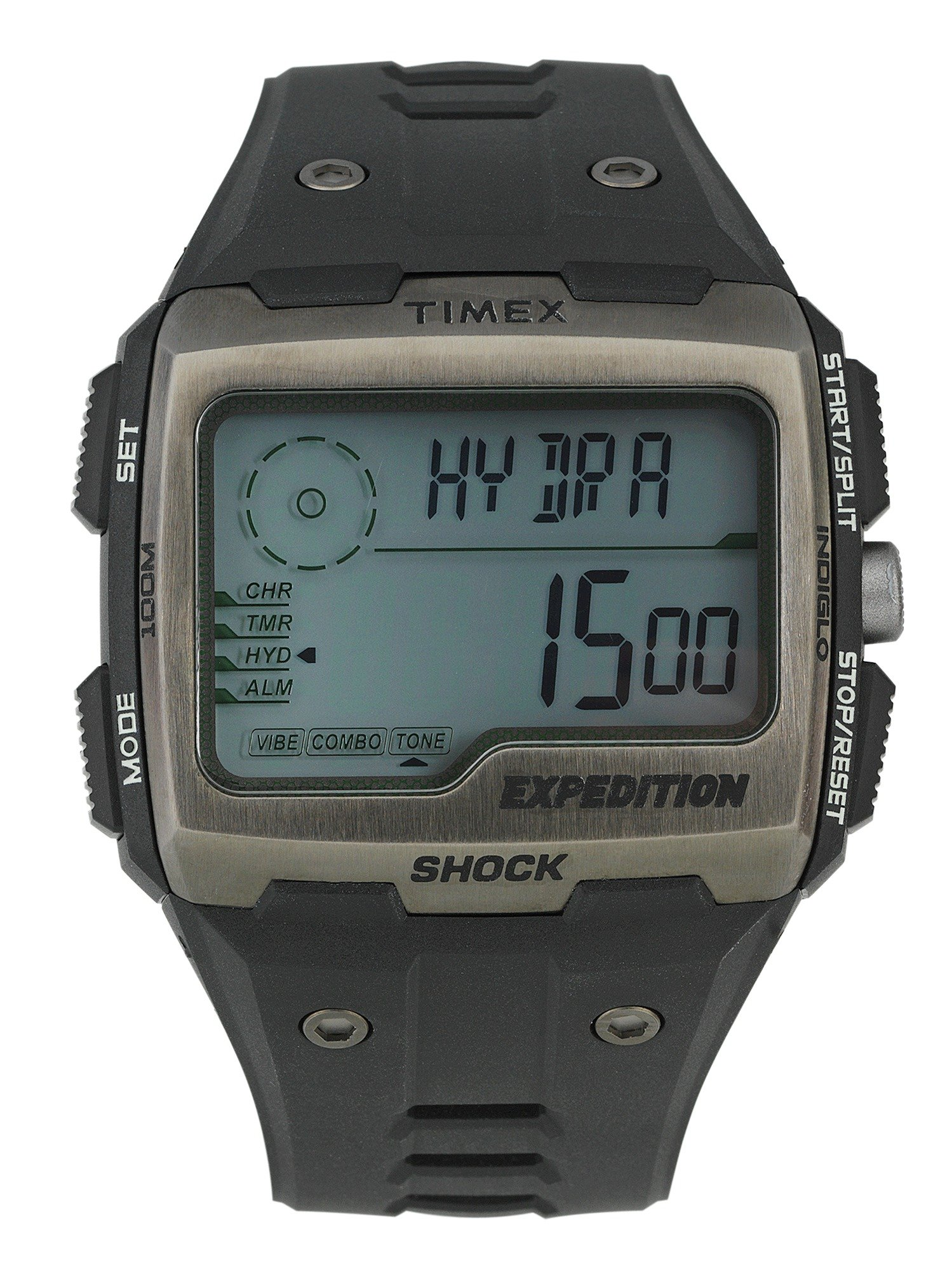 Timex review