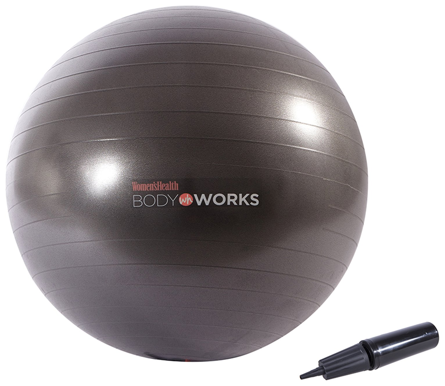 WoMen's Health - Gymball - 65cm lowest price