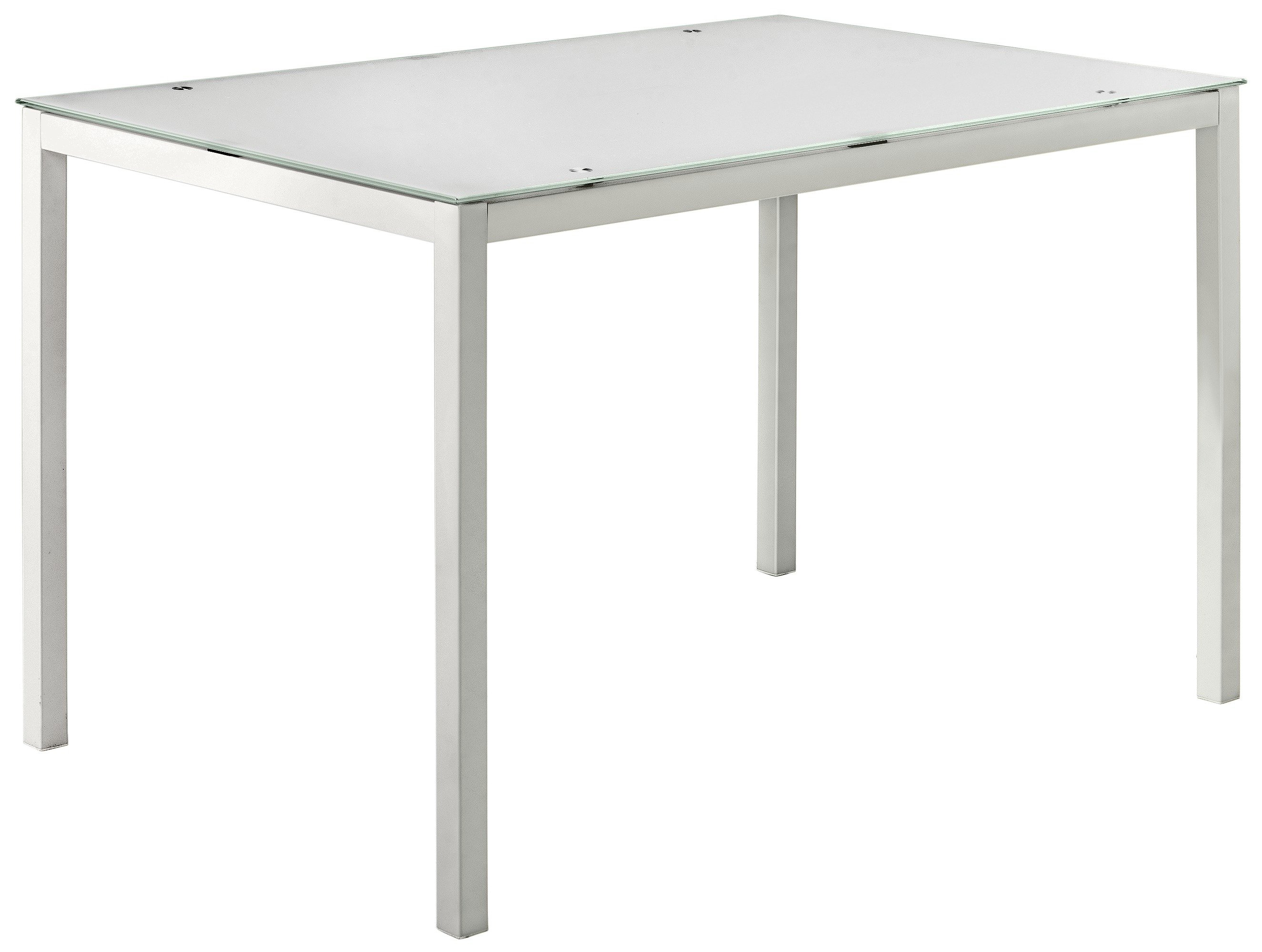 Buy Hygena Lido Glass Dining Table amp 4 Chairs White at  : 4876821RZ002AWebampw570amph513 from www.argos.co.uk size 570 x 513 jpeg 11kB
