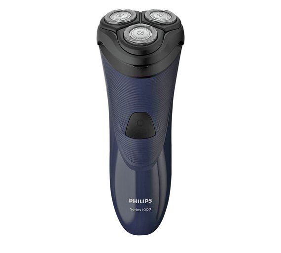 rate mens electric shavers