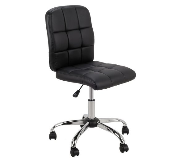 Black Office Chairs on black office telephone, black accent chair, black office man, black designer chair, black fabric folding chair, black lift chair, high back executive leather desk chair, black couch chair, black lounge chair, black womb chair, black storage chair, black diamond chair, black and white office background, black lounging chair, black camp chair, computer chair, black oriental chair, black game chair, black studio chair, black easy chair,