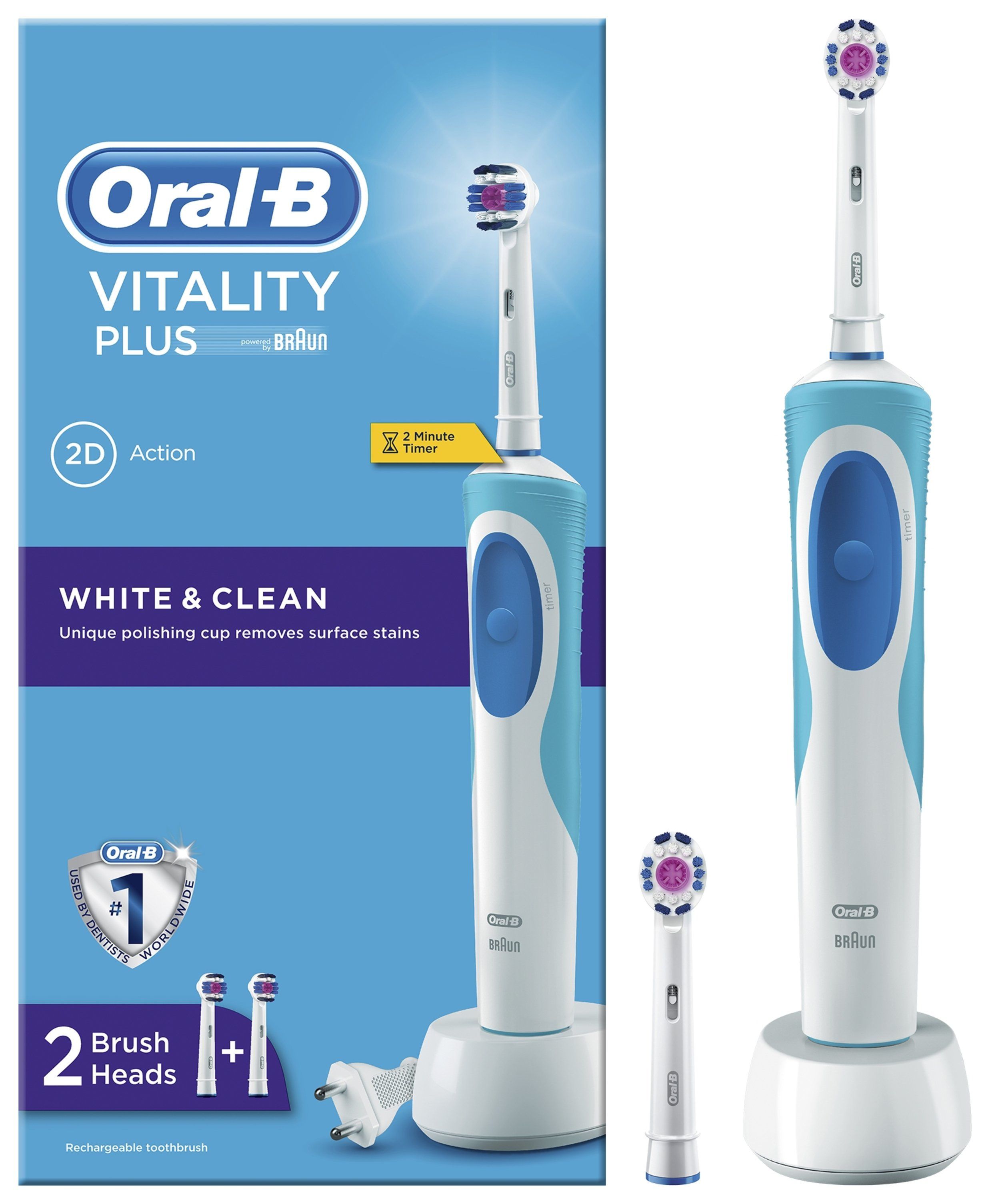 oral-b-vitality-clean-plus-electric-toothbrush