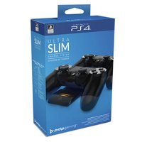 PDP Officially Licensed Ultra-Slim PS4 Charging System