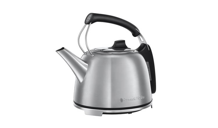 Russell hobbs k5 traditional stainless