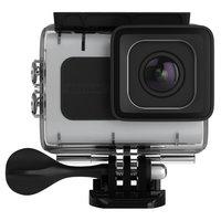 KitvisionVenture 720P Action Camera