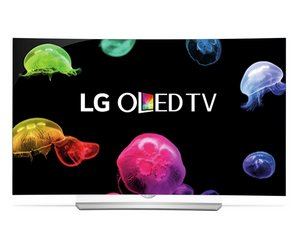 LG - 55 Inch - 55EG920V - OLED 4K UHD TV.