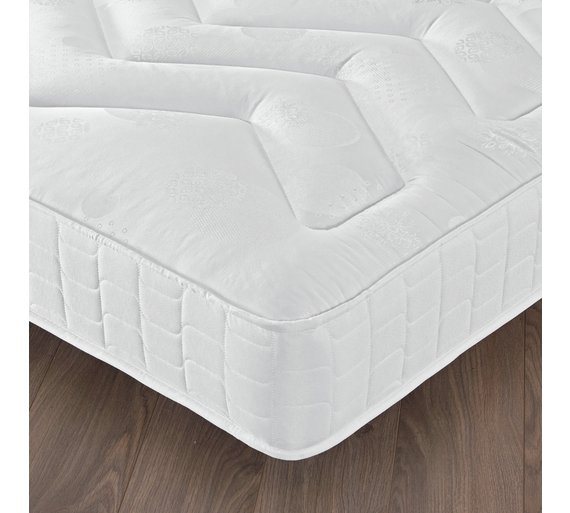 orthopedic image exquisite home review mattress com mattresses justbeds