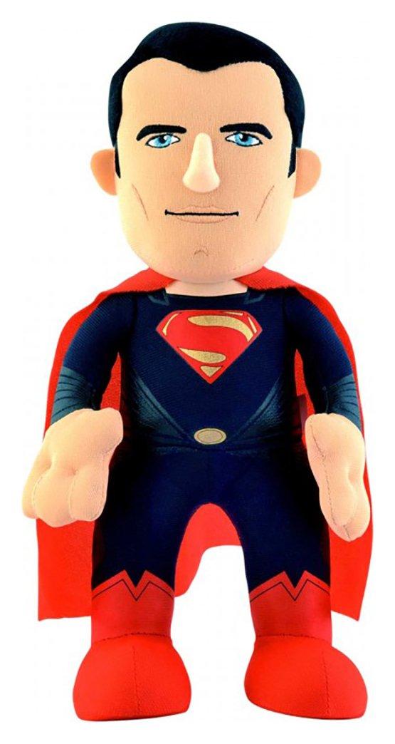 Image of Superman - Creature - Plush Toy