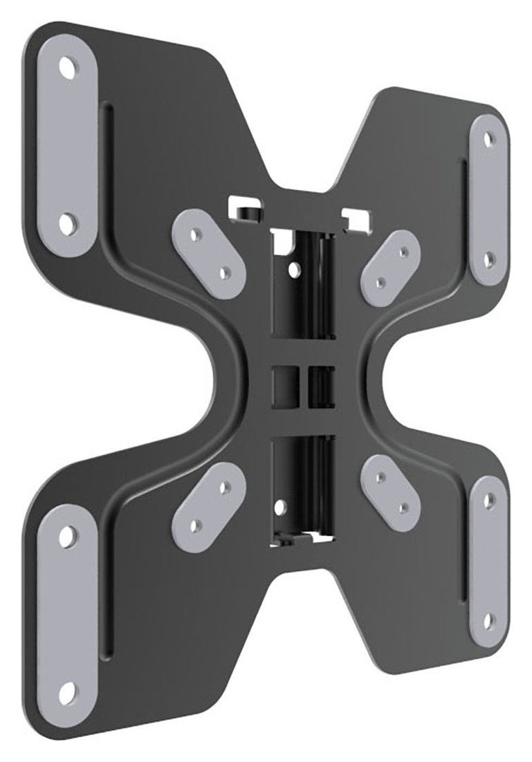 Ross Superior Flat to Wall 23 - 50 Inch TV Wall Bracket.