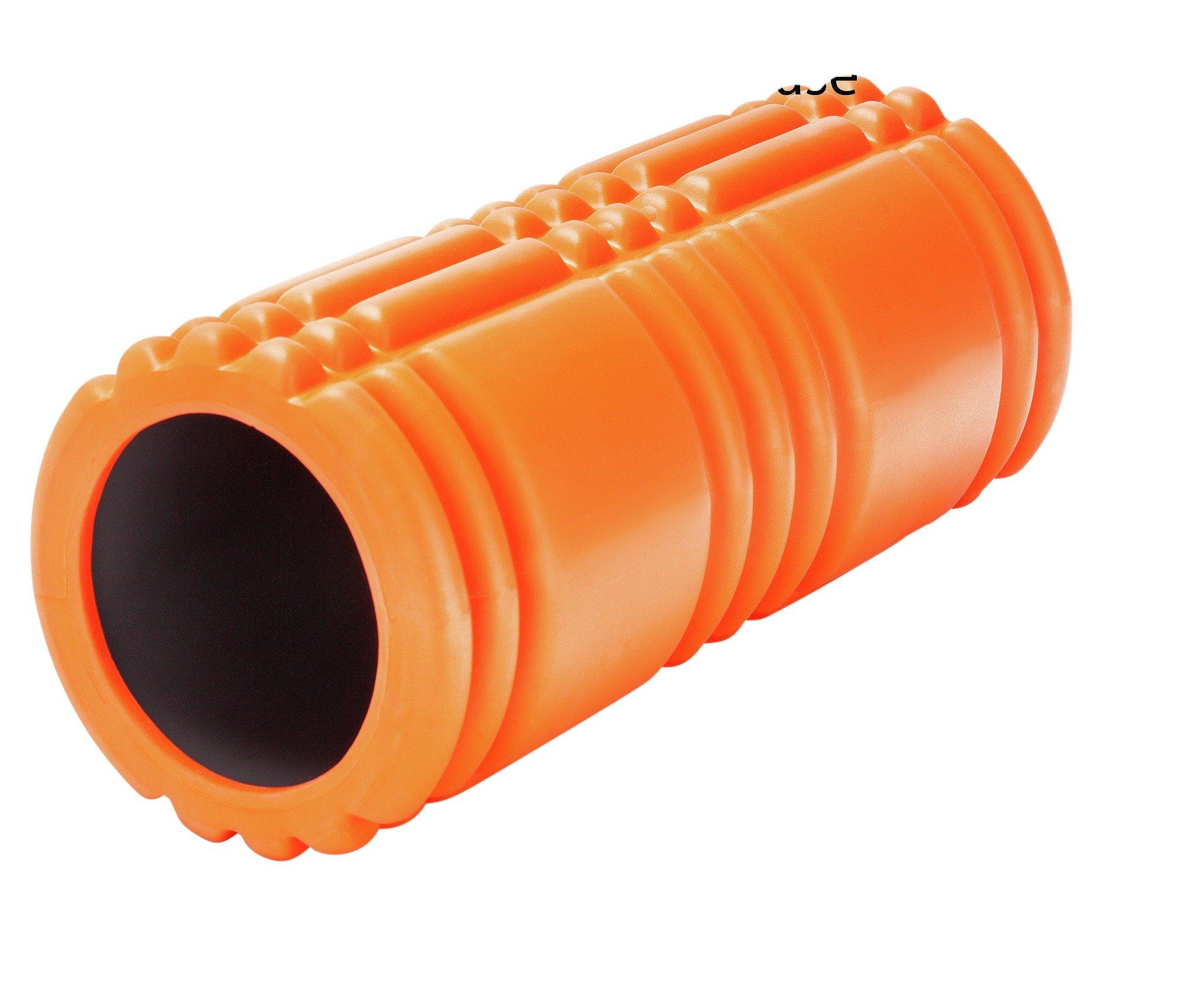 Women's Health Foam Roller