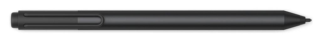 Microsoft Microsoft Surface Pro 4 Pen - Black.