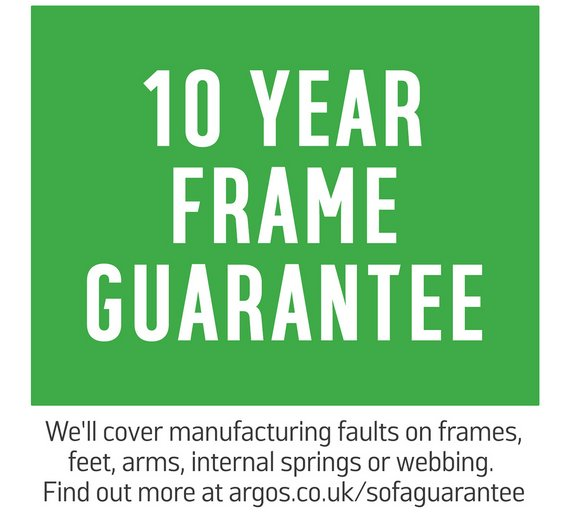 Buy Collection Milano Leather Swivel Chair