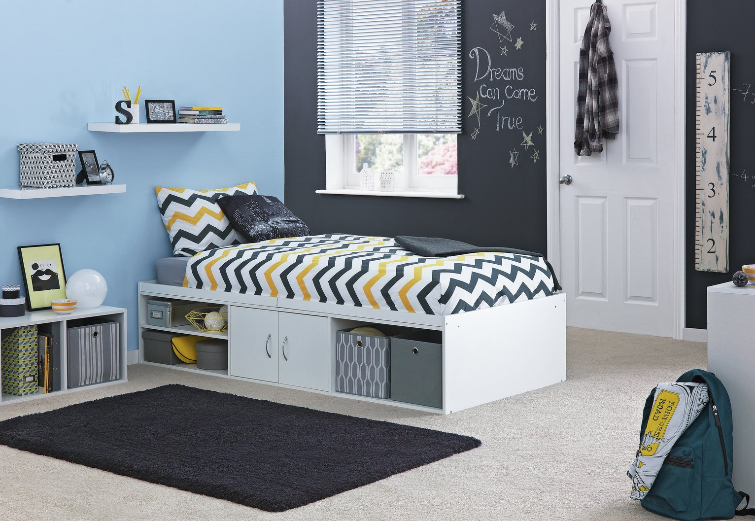 Cabin beds furniture sales today for Cabin furniture sale