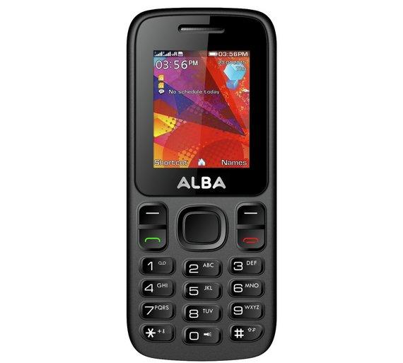 Mobile phone shops online uk