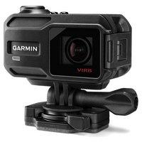 Garmin - VIRB X HD - Action Camera/Camcorder