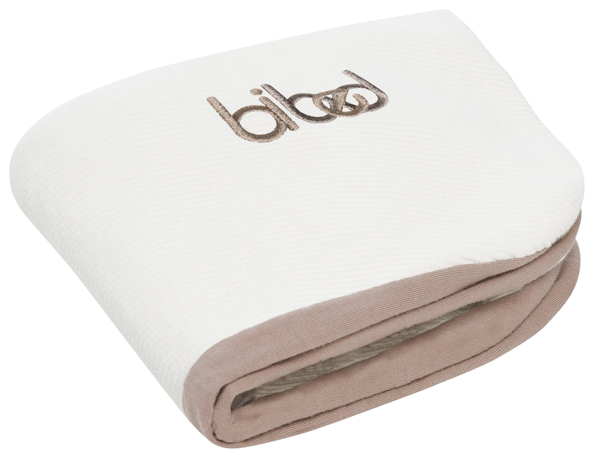Babymoov Bibed Cover