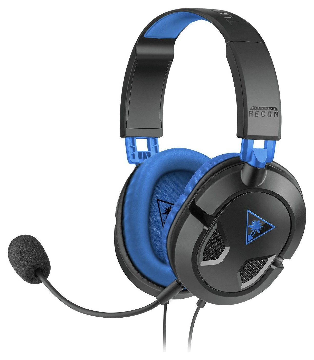 Turtle Beach Turtle Beach Recon 60P Stereo Headset for PS4.