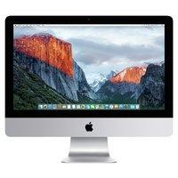 Apple iMac 2015 MK442 21 Inch i5 8GB 1TB Desktop