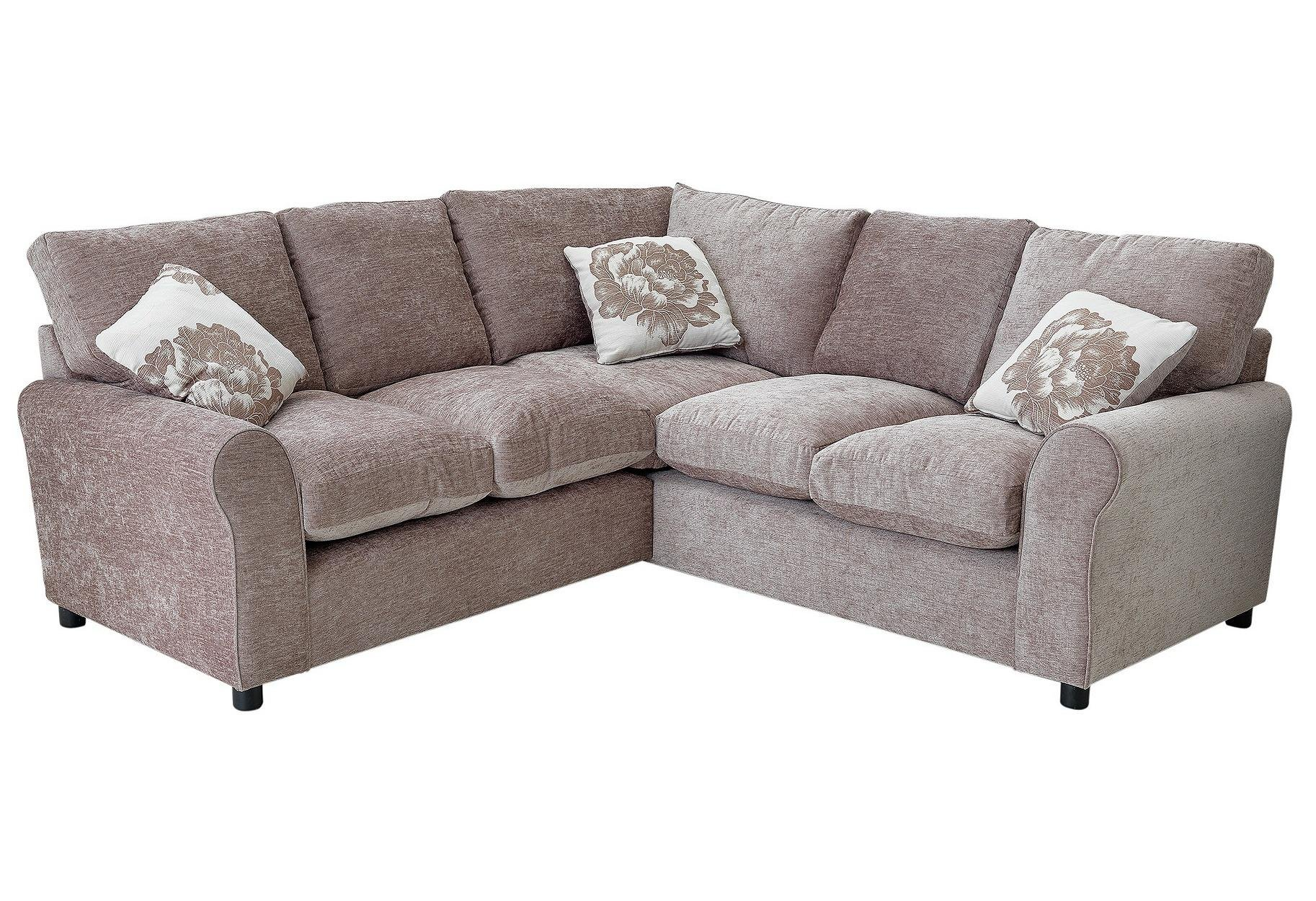 argos small sofa memsahebnet : 4997841RZ002AWebampDefaultPDP570 from memsaheb.net size 570 x 513 jpeg 30kB