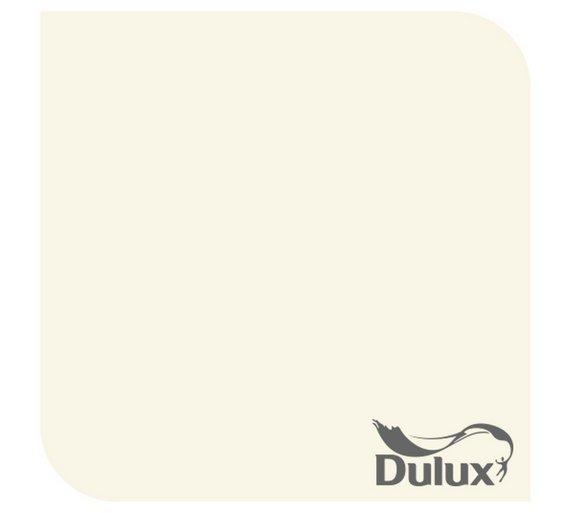Buy Dulux Bathroom Sheen Paint 2 5l White At Your Online Shop For Paint