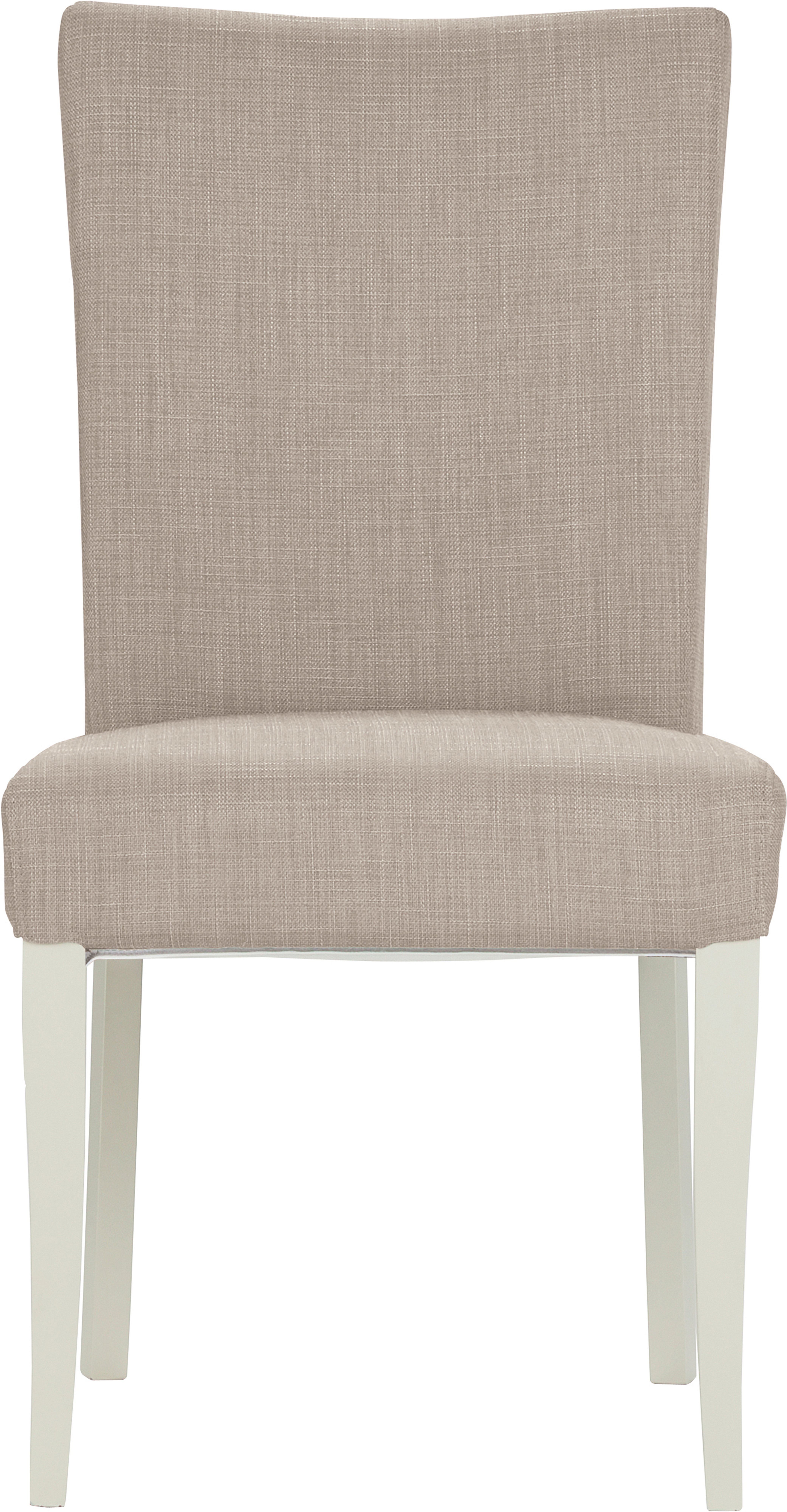 Buy Schreiber Pair of Upholstered Beech Dining Chairs  : 4999650RZ001AWebampw570amph513 from www.argos.co.uk size 570 x 513 jpeg 15kB