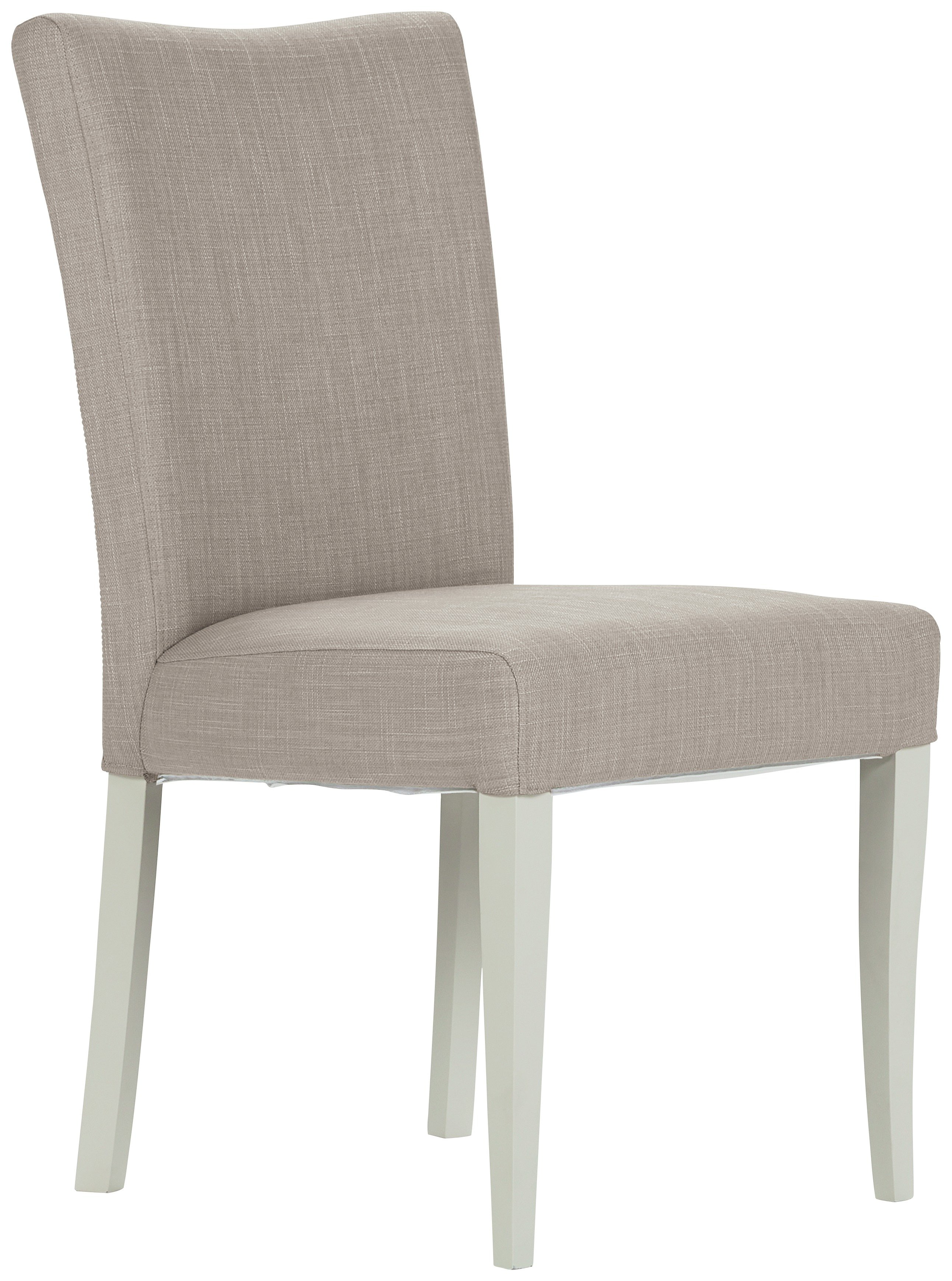 Buy Schreiber Pair of Upholstered Beech Dining Chairs  : 4999650RZ002AWebampw570amph513 from www.argos.co.uk size 570 x 513 jpeg 16kB