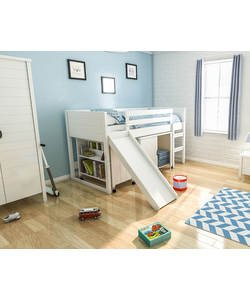 Children's bedroom furniture sets