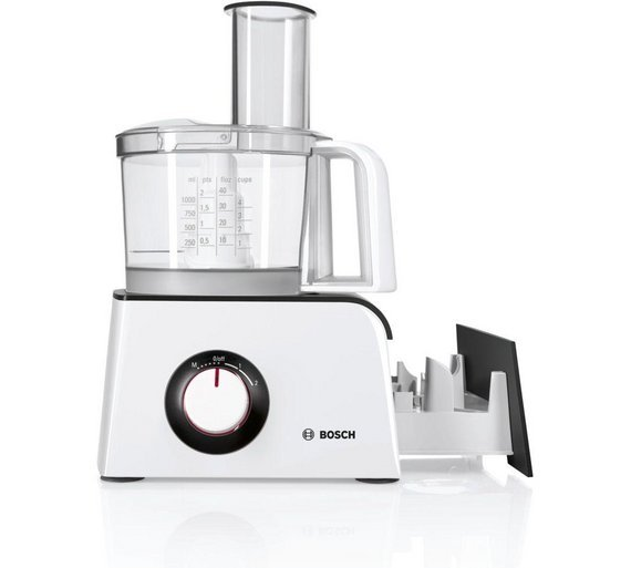 electric steamers  food processors and choppers argos   www argos co uk  rh   argos co uk