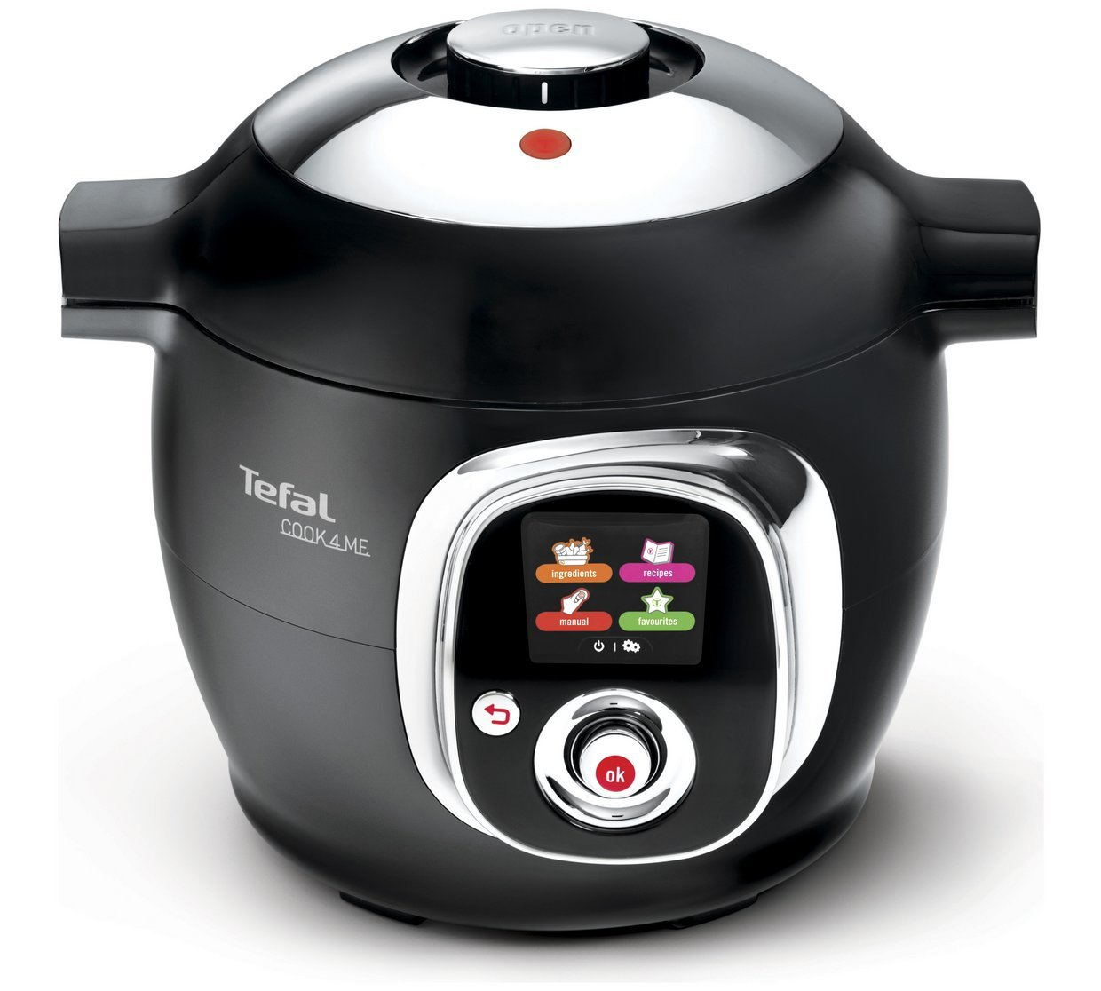 Uncategorized Argos Kitchen Appliances kitchen electricals go argos mini ovens multi cookers rice and slow cookers