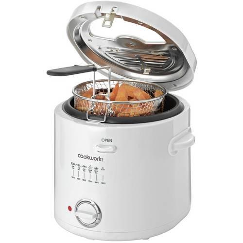 Pc World Kitchen Appliances Kitchen Electricals Go Argos
