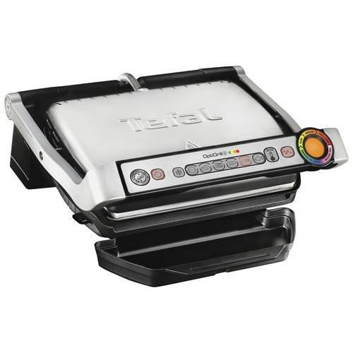 Health grills