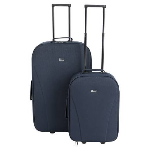 Bags, Luggage & Travel Products | Go Argos