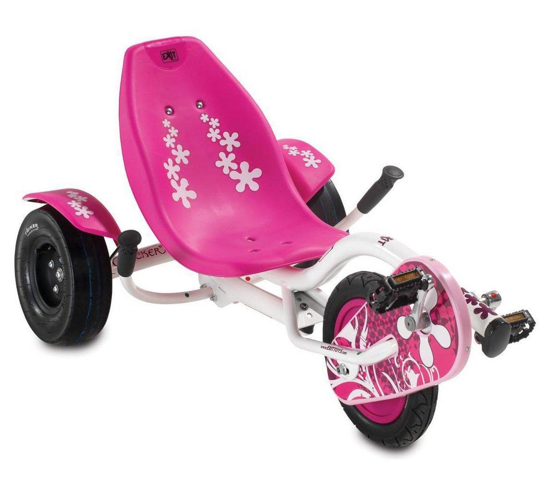 Wheeled Toys | Go Argos