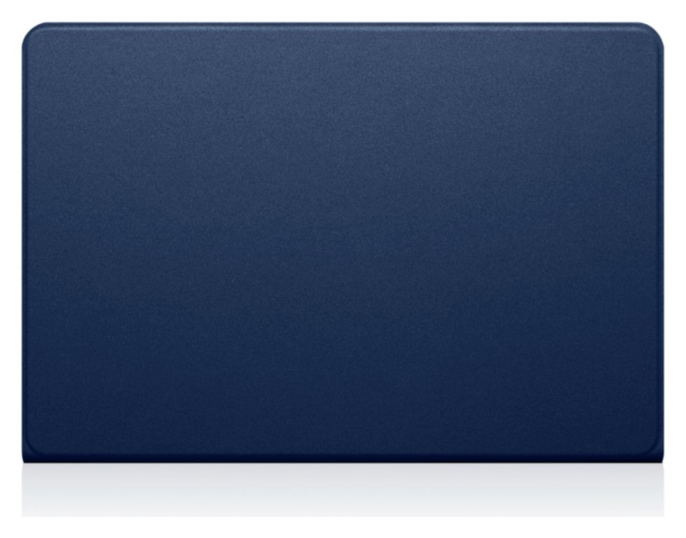 Lenovo - 10 Inch Official Tablet Case