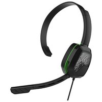 Afterglow LVL 1 Wired Gaming Headset for Xbox One