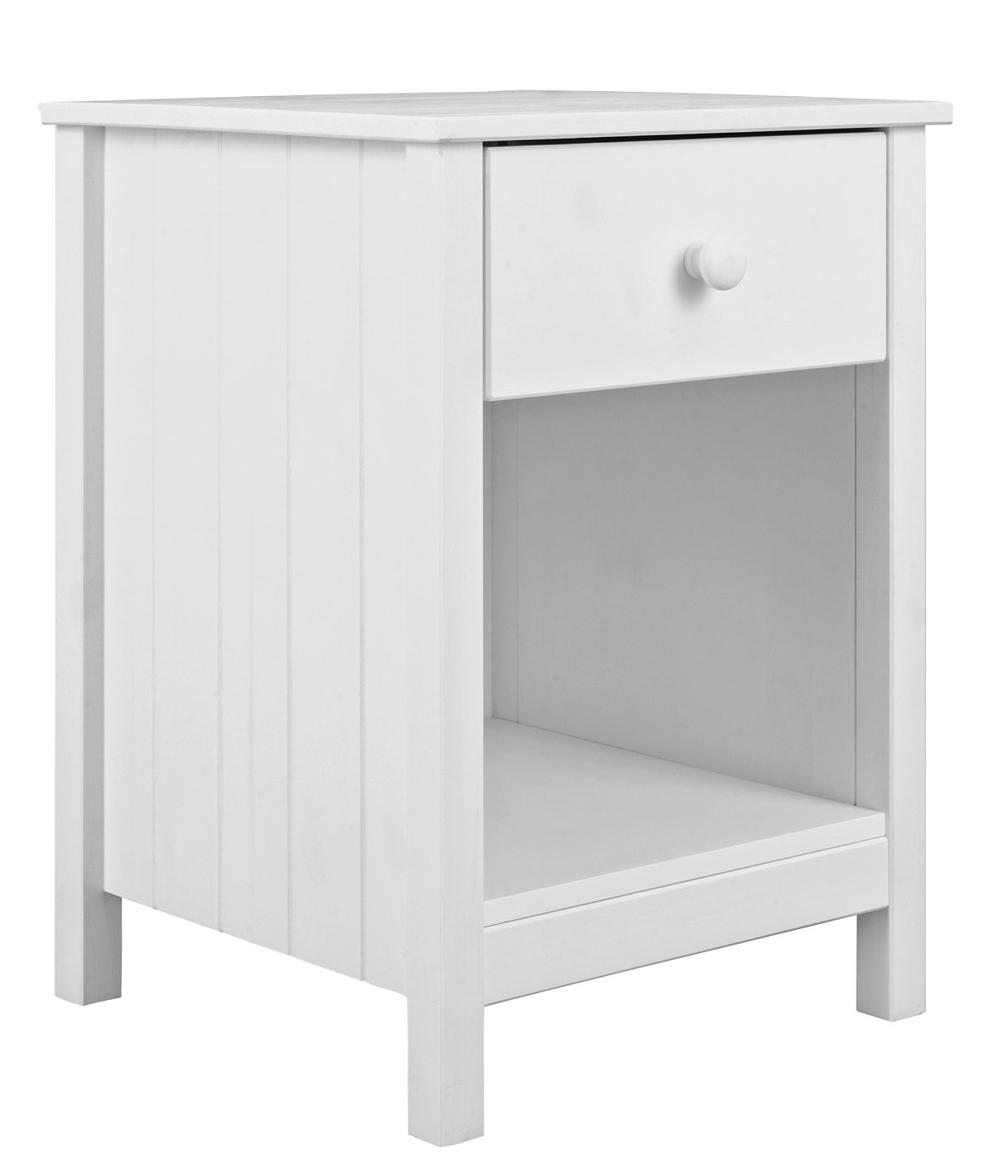 Argos Bedside Tables Chests And Bedside Cabinets
