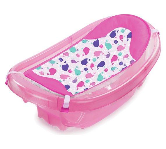 Buy Summer Infant Sparkle & Splash - Pink at Argos.co.uk - Your ...