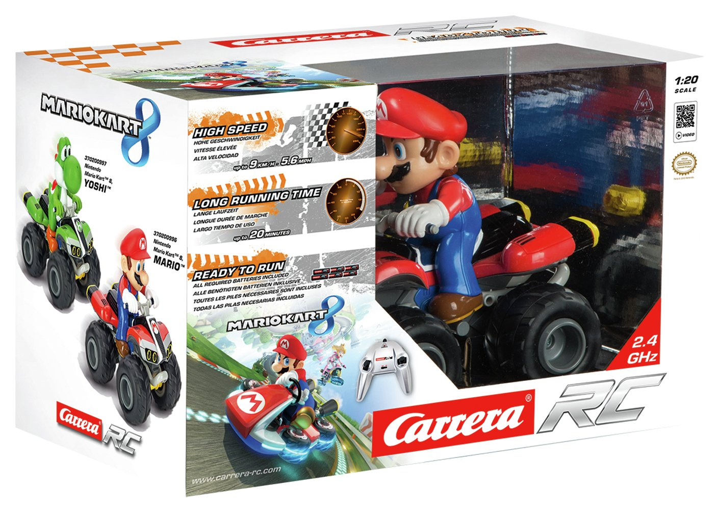 mario-8-radio-control-quad-bike