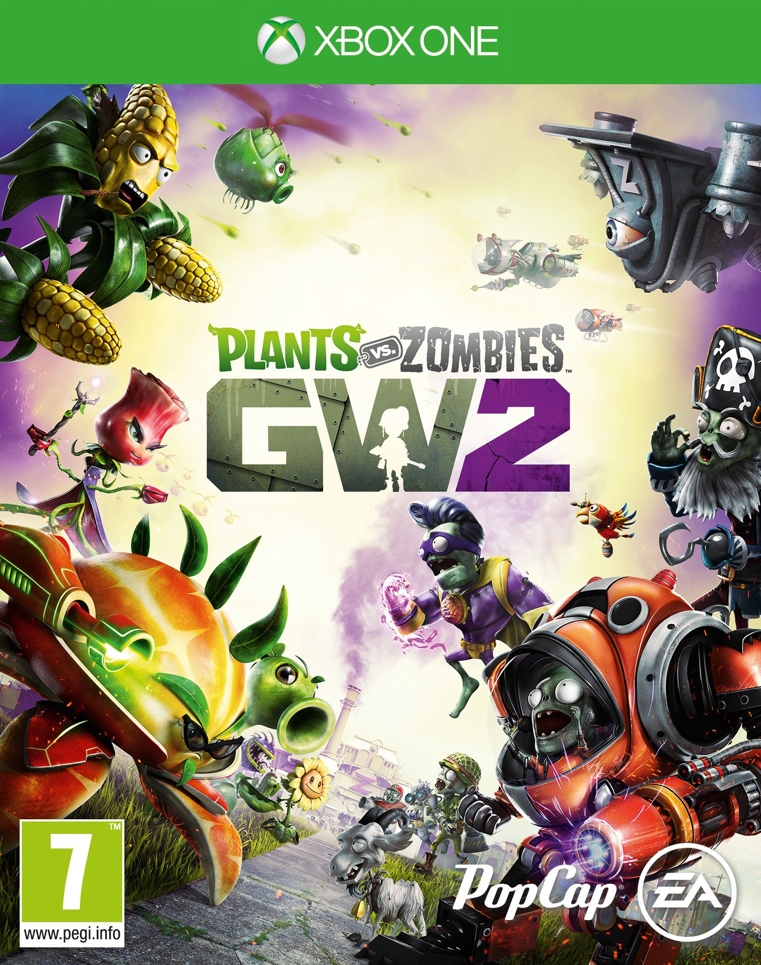 plants-vs-zombies-garden-warfare-2-xbox-one-game