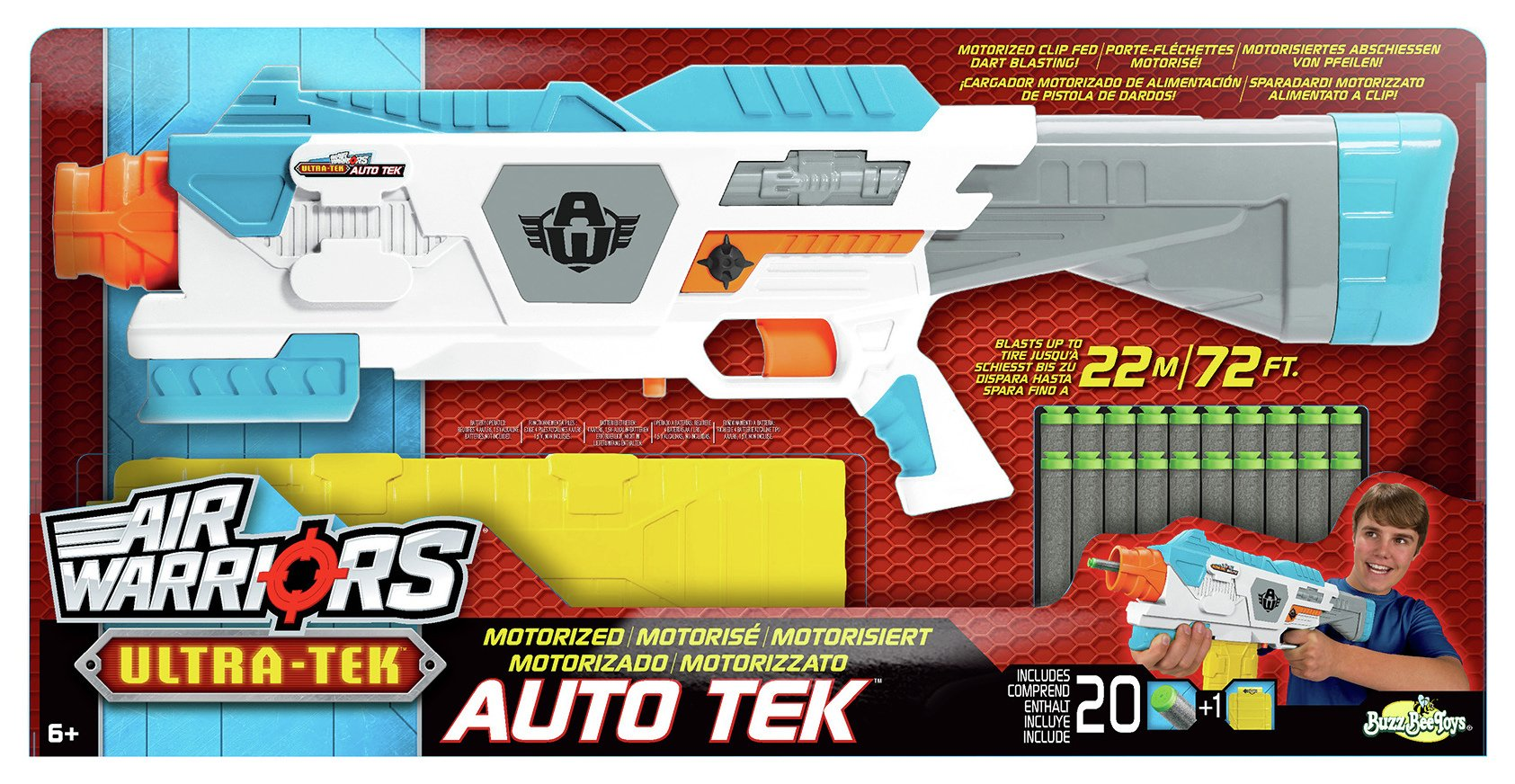 alex-toys-air-warriors-auto-tek