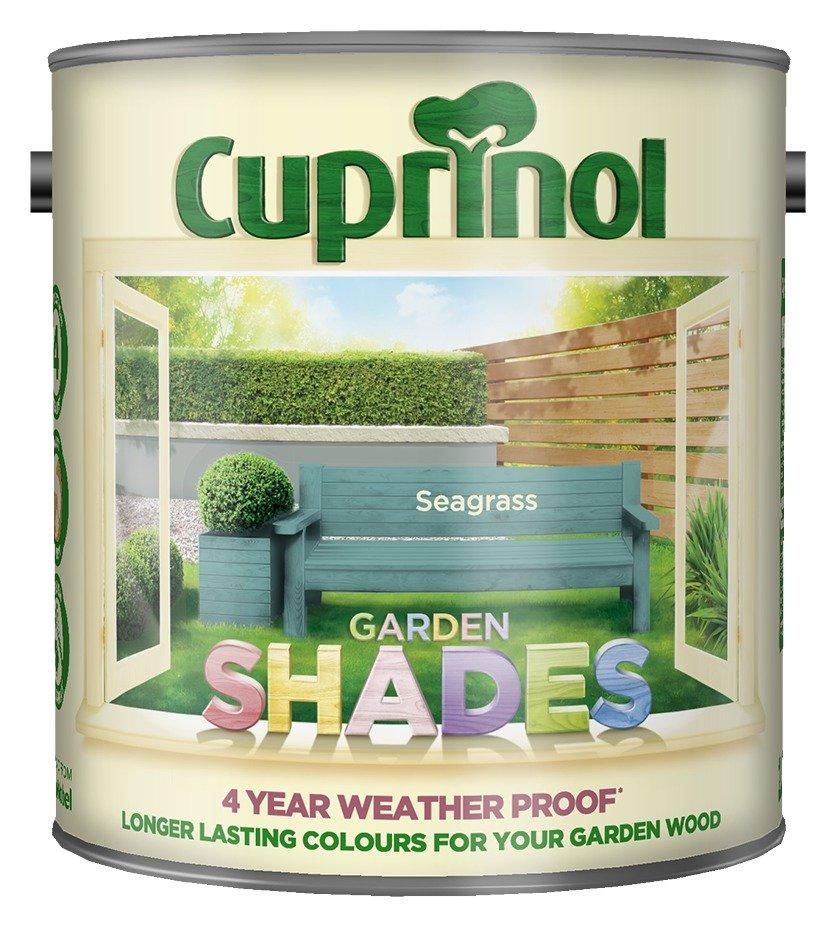 cuprinol-garden-shades-25l-seagrass